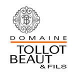 DOMAINE TOLLOT-BEAUT