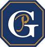 DOMAINE PHILIPPE GAVIGNET